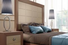 dormitorio-2-detalle-