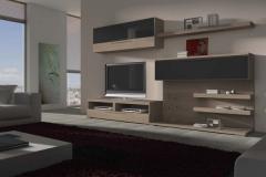 0319-306_Mansonia_Aluminio-Negro